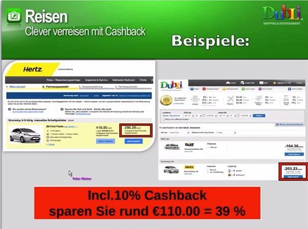 Reisecashback1