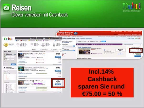 Reisecashback2